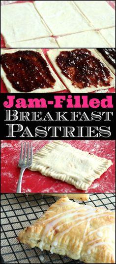 1000 Cookbook Ideas On Pinterest Family Cookbooks