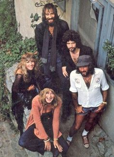 Fleetwood Mac -Memorable Melodies acoustic duo, Long Island, NY wedding musicians