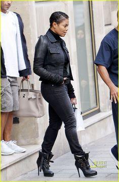 Michael Jackson, Jackson Family, Janet Jackson, Jermaine Jackson, The Jacksons, I Love Music, All Black Everything, Queen, Beautiful Black Women