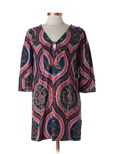 Beaded Party dress #JuicyCouture #sale #thredup discount code #coupon http://www.thredup.com/r/EGWCHM