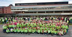 survivors at the Especially for You Race Against Breast Cancer in Cedar Rapids, IA, on Oct. This Race is for you! Especially For You, Cedar Rapids, Breast Cancer Awareness, Gods Love, Love Of God