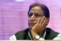 """Uttar Pradesh minister Siddharth Nath Singh on Saturday said that SP leader Azam Khan's role in the sale of property belonging to Waqf Board was being probed thoroughly.""""Prima facie, senior minister in the previous SP government Azam Khan appears to. World News Headlines, Latest World News, Political Events, All News, International News, News India, Live News, Politics"""