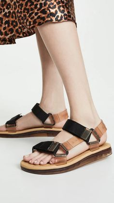 New Melissa Papete Rider Sandals Womens Fashion Shoes. offers on top store Rubber Sandals, Shoe Wardrobe, Melissa Shoes, Black Leather Shoes, White Leather, Leather Boots, Sporty Style, Buy Shoes, Women's Shoes