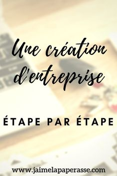 A business creation step by step with the example of the taxi company that I support in its efforts. Business Coach, Business Tips, Online Business, Event Marketing, Business Marketing, Social Media Marketing, Community Manager Freelance, Buyer Persona, Commerce International