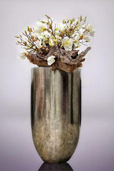 Interieurbeplanting-en-kunstplanten-81-Oasegroen.jpg (800×1200)