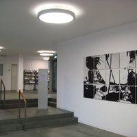 Mbjs Potsdam Mit Bildern Raumlichkeiten Mawa Design Gebaude