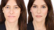 Lisa Eldridge basic makeup tutorials