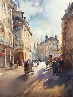 by Igor Sava
