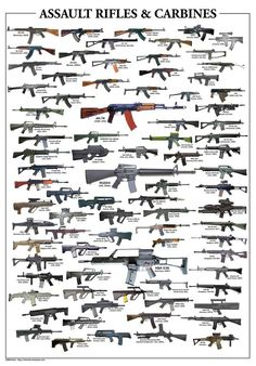 dd2424b97 63 Best Tactical and Guns images in 2019