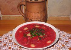 Sałatka król stołu - Obżarciuch Feta, Salsa, Cooking, Ethnic Recipes, Blog, Kitchen, Recipes, Blogging