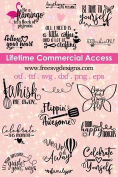 15000 Machine Embroidery Designs in one bundle for all machine formats, Can you afford to miss this massive saving offer today Cricut Vinyl, Svg Files For Cricut, Free Cricut Fonts, Cricut Images Free, Cricut Air, Vinyl Crafts, Vinyl Projects, Welding Projects, Embroidery Designs