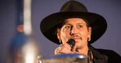 That Was Quick! Johnny Depp APOLOGIZES for Trump Assassination Comments » Alex Jones' Infowars: There's a war on for your mind!