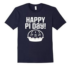 Men's Happy Pi Day T-shirt Math Geek Gift Tee 2XL Navy Ho... https://www.amazon.com/dp/B06W538ZSQ/ref=cm_sw_r_pi_dp_x_z2FNybH1MYV64