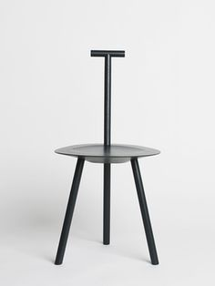Spade chair / Fay Toogood