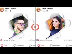 Kinemaster Ripped Photo Portrait | Facebook Instagram Ripped Photo Portrait - YouTube Facebook Trending, Photo Portrait, Facebook Instagram, Photos, Youtube, Pictures, Youtubers, Youtube Movies
