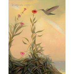 Soul To Soul - Victor Bregeda Optical Illusion Paintings, Optical Illusions Pictures, Illusion Pictures, Art Optical, Color Illusions, Beautiful Scenery Pictures, Soul Artists, Art Story, Illusion Art