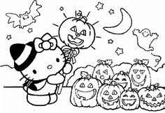 die besten 25 halloween ausmalbilder kostenlos ausdrucken ideen auf pinterest | halloween
