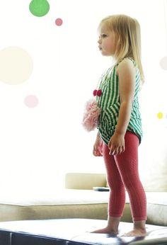 32 Best Kid S Tights Legging Fashion Images Leggings