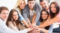 Assignment help for Arab and UAE students in Australia
