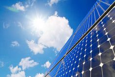 Save with solar today.  Learn How It Works. No out of pocket expense, Just lower electric bills.