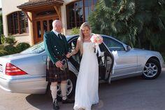 Wedding in a vineyard. www.eventosycompromiso.com