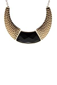 COLLAR PLATE NECKLACE ‪#‎MRPfanshop‬ Jewelry Trends, Plates, Jewellery, Fashion Trends, Licence Plates, Plate, Jewels, Griddles, Jewelry Shop