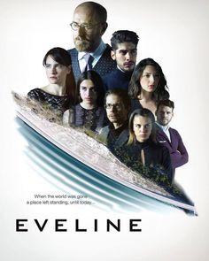 Eveline - short film by Giannis Papadakis watch at: https://drive.google.com/file/d/11rdP2LBEs0FhtADFKsJ14UaXf67JhYpA/view?usp=sharing