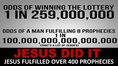 CHAPLAIN'S CORNER SUNDAY EDITION _December 7 2014 Messianic ...