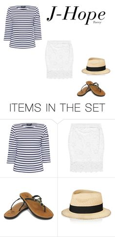 """""""Beach day with BTS (JH)"""" by effie-james ❤ liked on Polyvore featuring art, simple, kpop, korean, bts and Jhope"""