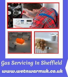 For any details please click here :- http://wetnwarmuk.co.uk/heating/gas-servicing-sheffield/