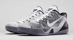 f9b2c55c53a0 32 Great Nike Kobe 9 Elite Low Beethoven images
