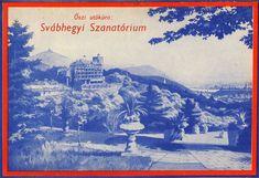 Svabhegy 1936 Szinhazi Elet 39sz