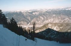 Silver Valley Idaho Map.49 Best Silver Valley Images Idaho Destinations Chamber Of Commerce