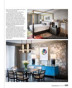 Hospitality Design - October 2017 [102 - 103]