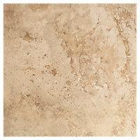 Amalfi Beige 20 x 20 in $6.49 Sq Ft      Coverage 16.39 Sq Ft per  Box