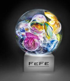Showroom zambaldo Fefe