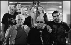 Bartók On Rock - Bartók csodálatos világa Kőbányán