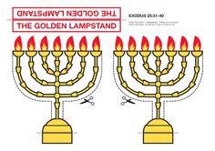de 22 beste afbeeldingen bijbel tabernakel en tempel
