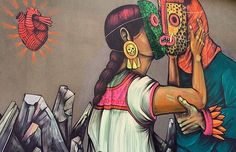 graffiti-mexicano-que-debes-conocer