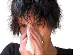 """""""Prevalence of allergies the same, regardless of where you live"""" -- """"This study suggests that people prone to developing allergies are going to develop an allergy to whatever is in their environment. It's what people become allergic to that differs."""""""