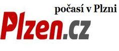 Počasí v Plzni na portálu plzen.cz