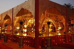 FNP Flagship Decor, Decor in Delhi NCR. View latest photos, read reviews and book online.