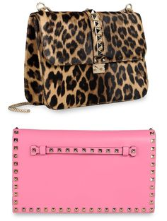 wish. Valentino bags