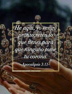 Nuestro Dios es invencible