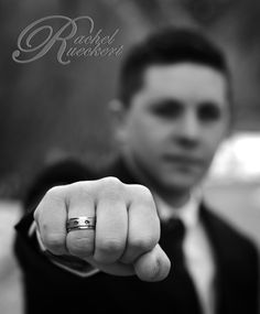 Rachel Rueckert Photography: Elder Brayten Nash- LDS Missionary Photography