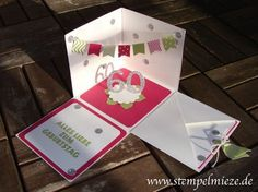 Stampinup_Explosionsbox_Explosion-Box_Geburtstag_Stempelmieze_7317 (Cool Diy Cards)