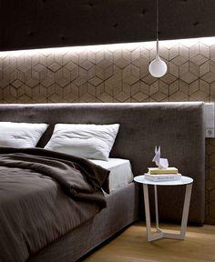 Sleek and Stylish Kasumiso Apartment stylish kasumiso apartment 2