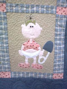 Http loli - Colchas cuna patchwork ...