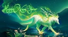 Find the latest trending Happy New Year 2017 status collection to tweet or update your status on twitter. As you know Twitter is very popular micro social network and it does not allow you to broadcast more than 140 characters in s single tweet so to wish your fans and followers you need to be …