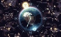 Cum sa iti gasesti iubirea in functie de zodie - YVE. Zodiac, Celestial, Outdoor, Marketing, Hearts, Historia, Mondays, Astrology, Outdoors